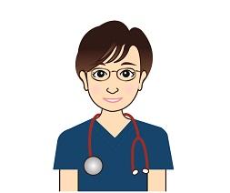 DR.廣瀬麻子ご挨拶